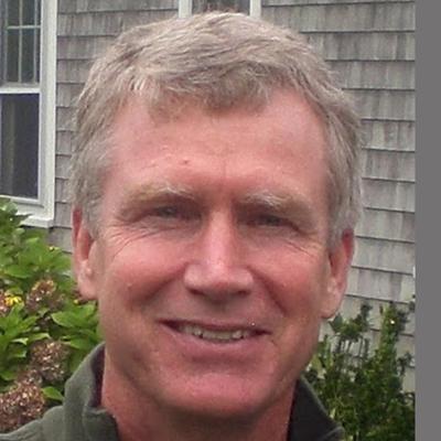 Glenn Barth